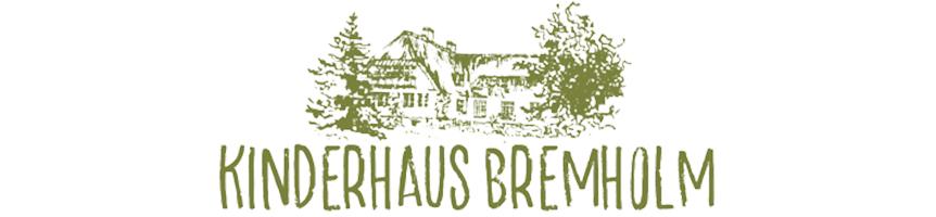 Kinderhaus Bremholm